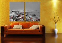 Obrazy na stěnu